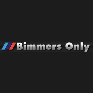 Best BMW Repair Service in Dallas & Plano | Bimmers Only