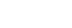 ase trained repair specialist